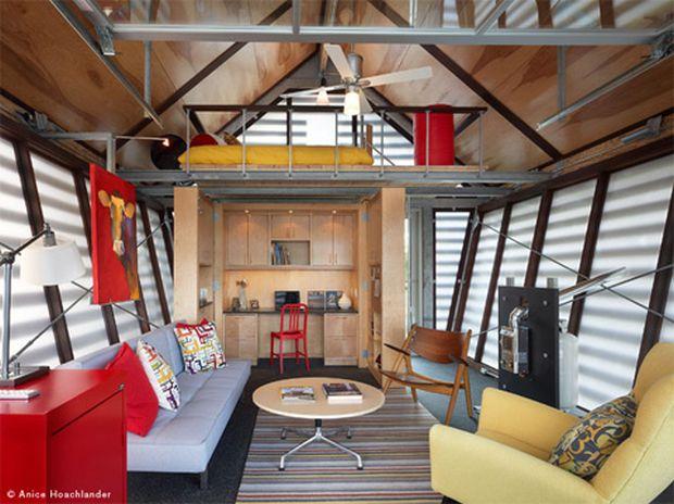 prefab-cabin-crib-ba4