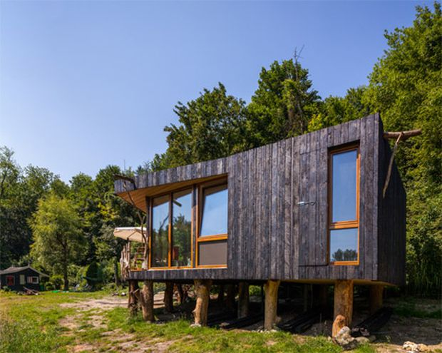 prefab-cabin-geuloever3