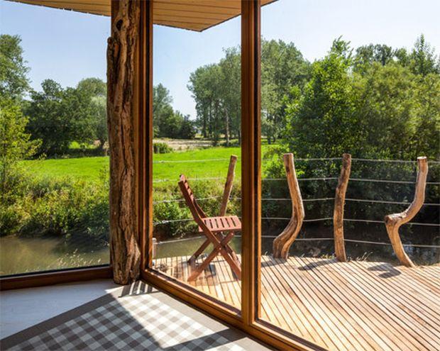 prefab-cabin-geuloever4
