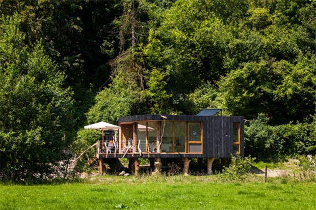 prefab-cabin-geuloever9