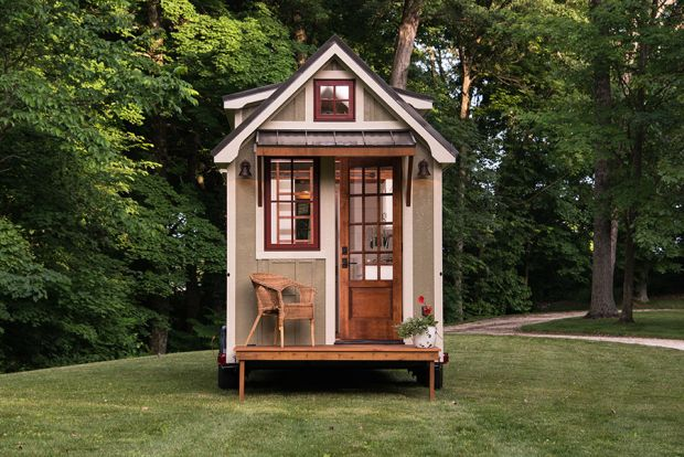 timbercraft-tiny-home-2