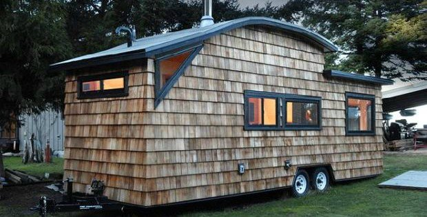 tiny-home-curved-roof-structural-spaces-1.jpg.662x0_q70_crop-scale