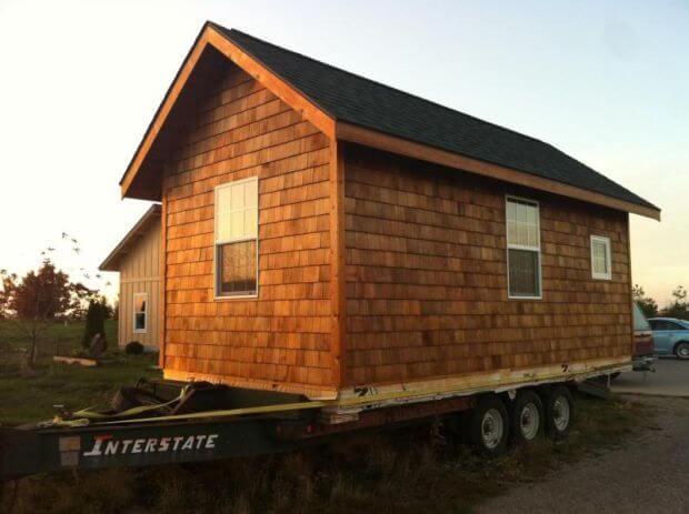 tiny-home-on-wheels-vastu-cabin