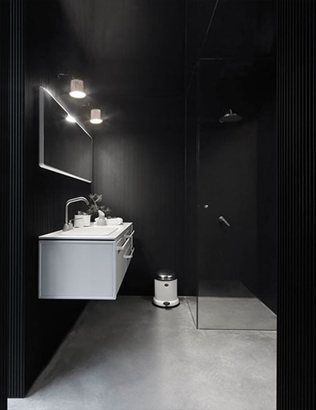 vipp-shelter-bathroom