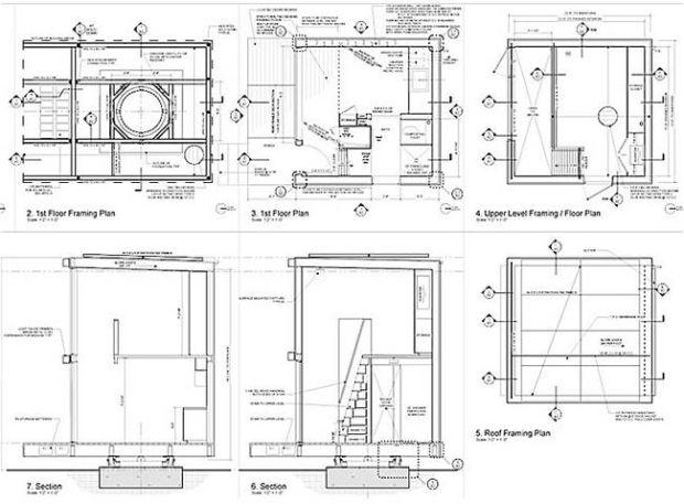 359-plans.jpg.650x0_q70_crop-smart