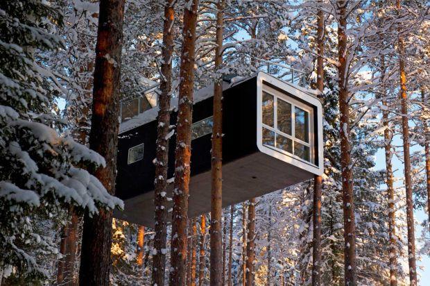 585_cabin_exterior1a