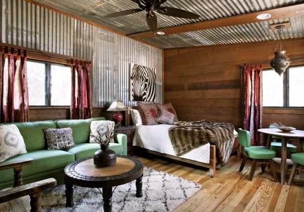Cabin+2