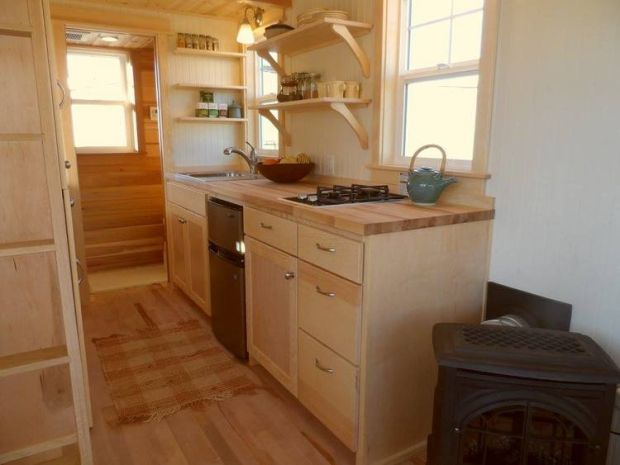 Ynez-int-kitchen7