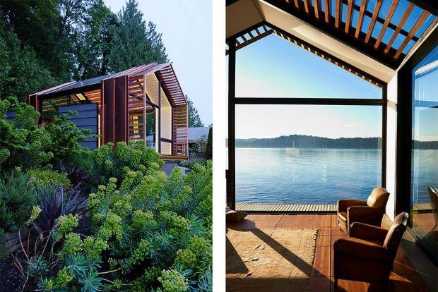 lake-cabin-garage-gp2