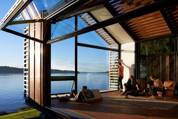 lake-cabin-garage-gp7