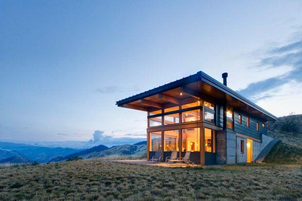 modern-cabin-nahahum9