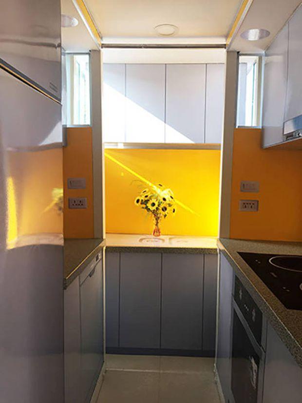 prototype-kitchen