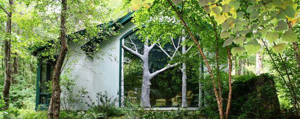 slider-interior-camping