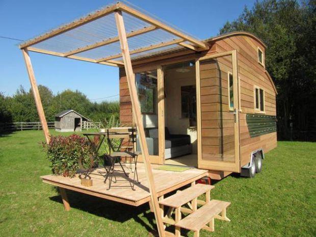tinystream-la-tiny-house-2.jpg.650x0_q70_crop-smart