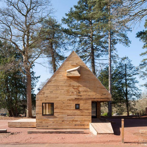 wolfson-tree-management-centre-mess-building-invisible-studio-architecture-gloucestershire-uk_dezeen_936_0