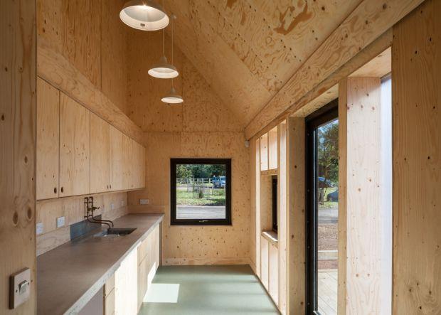 wolfson-tree-management-centre-mess-building-invisible-studio-architecture-gloucestershire-uk_dezeen_936_10