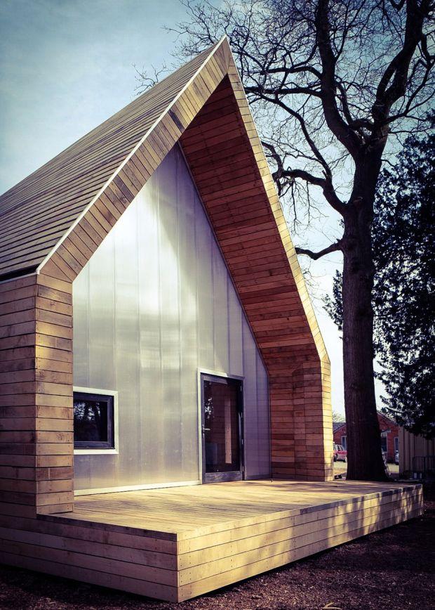 wolfson-tree-management-centre-mess-building-invisible-studio-architecture-gloucestershire-uk_dezeen_936_20