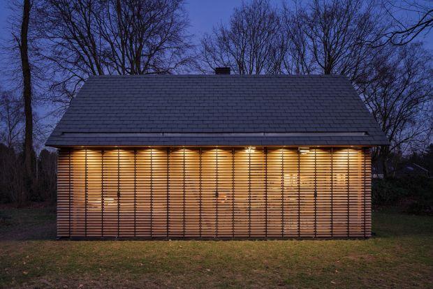 3Zecc_Recreatiewoning_tuinhuis_omgeving_Utrecht_meub.JPG