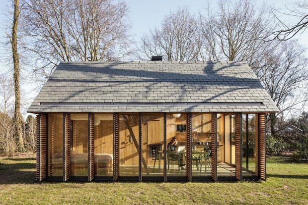 4Zecc_Recreatiewoning_tuinhuis_omgeving_Utrecht_meub.JPG