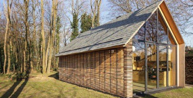5Zecc_Recreatiewoning_tuinhuis_omgeving_Utrecht_meub.JPG
