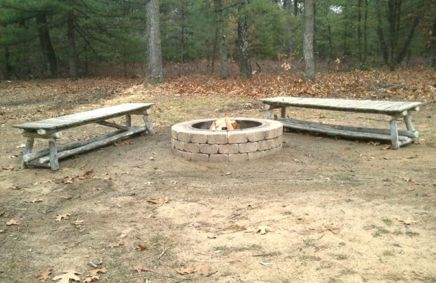 Fire-pit-and-seating-just-bring-marshmallows