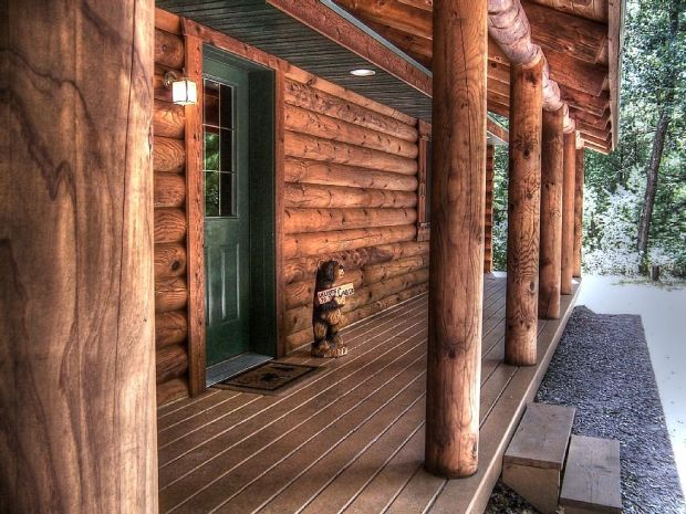 Rain-or-shine-this-oversized-covered-porch-is-great-for-wilderness-watchers