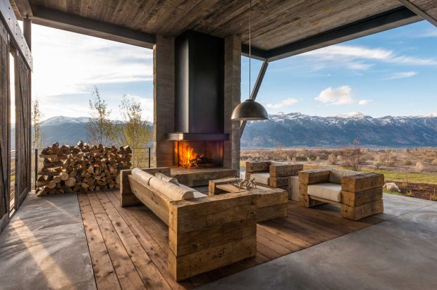 Rustic-outdoor-fireplace-by-Pearson-Design-Group-07 (1)