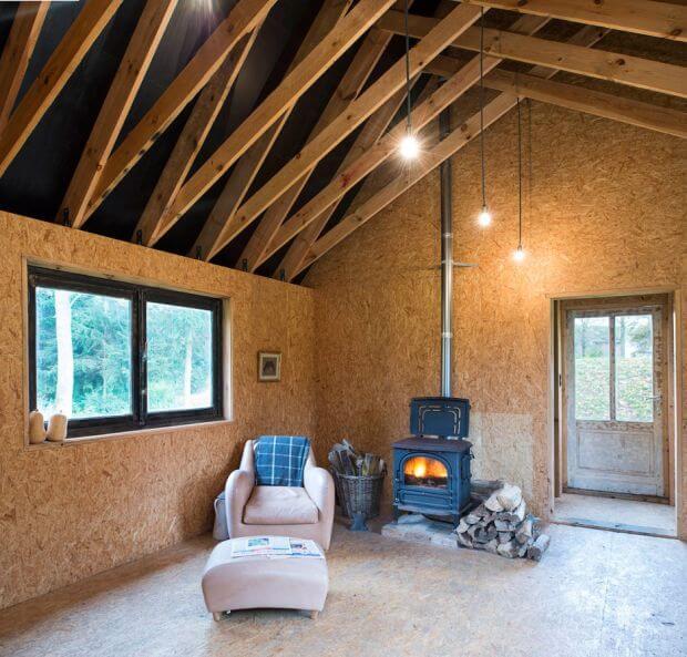 Woodland-Cabin_Belgium_De-Rosee-Sa-Architects_dezeen_936_23