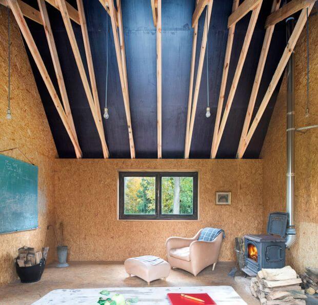 Woodland-Cabin_Belgium_De-Rosee-Sa-Architects_dezeen_936_25