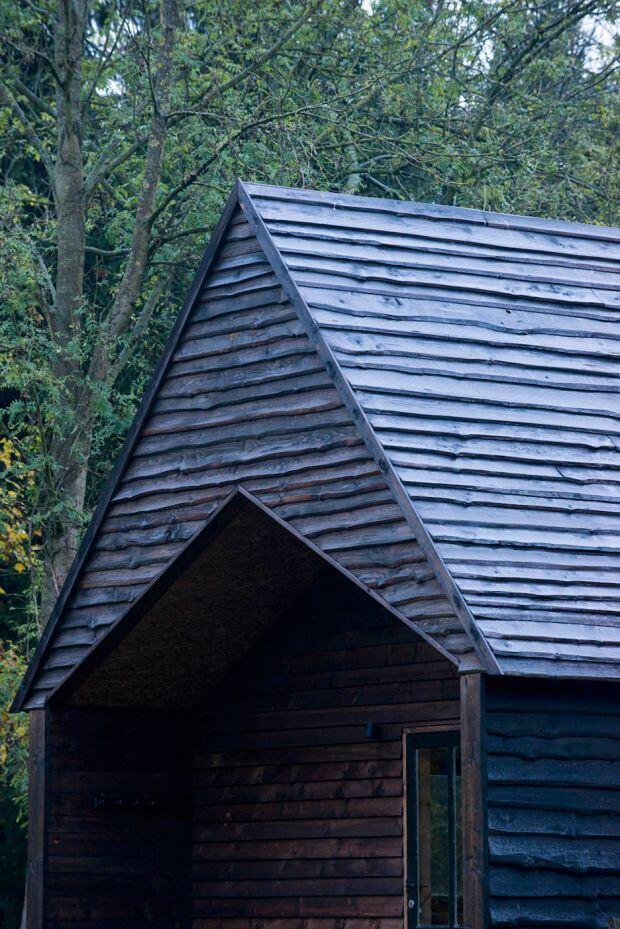 Woodland-Cabin_Belgium_De-Rosee-Sa-Architects_dezeen_936_3