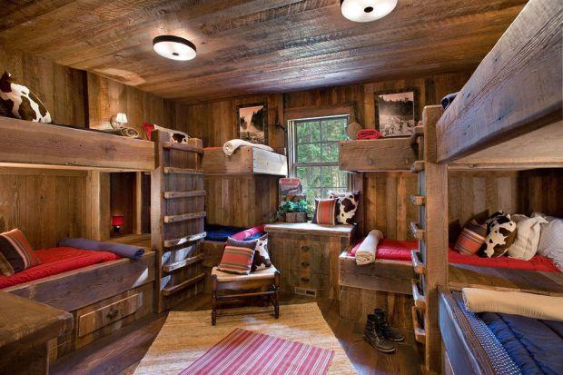 bellegrey-interior-design-lodge-style-2