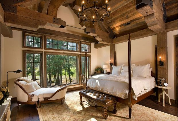 bellegrey-interior-design-lodge-style-8