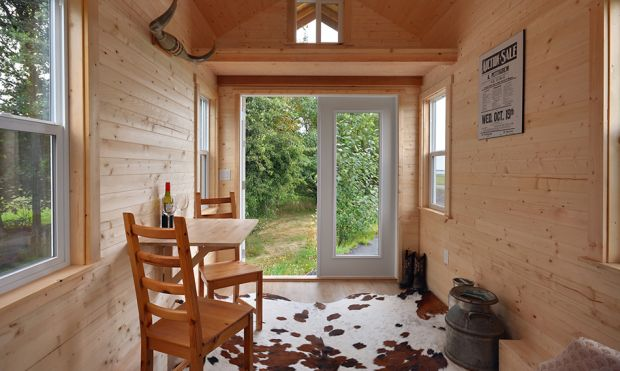 cabin-in-the-woods10