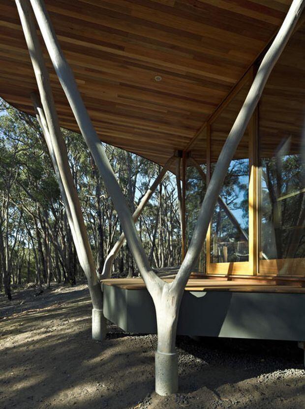 dezeen_Trunk-House-by-Paul-Morgan-Architects_5