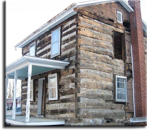 Want to purchase an old cabin or its reclaimed lumber for Hand hewn log cabin kits