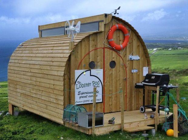 lobster-pod-tiny-house-01-600x448