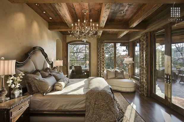 roger-wade-studio-rustic-bedroom