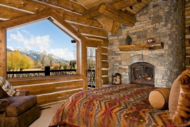 rustic-bedroom-b-and-b-cronacher