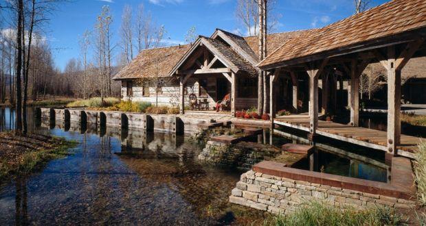 snake-river-residence-ext02-940x500