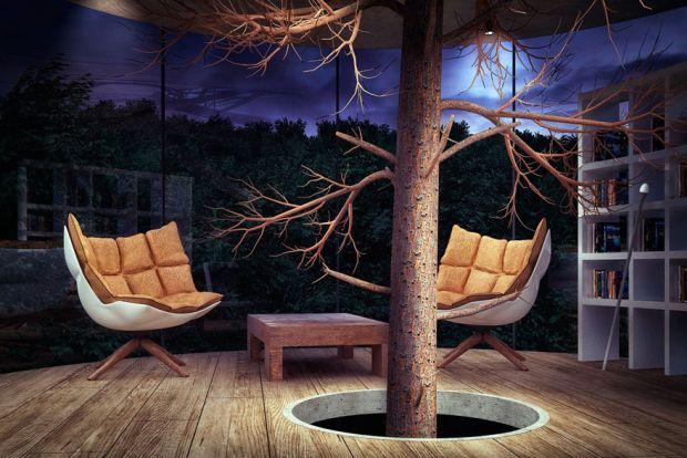 tubular-glass-tree-house-aibek-almassov-masow-architects-5