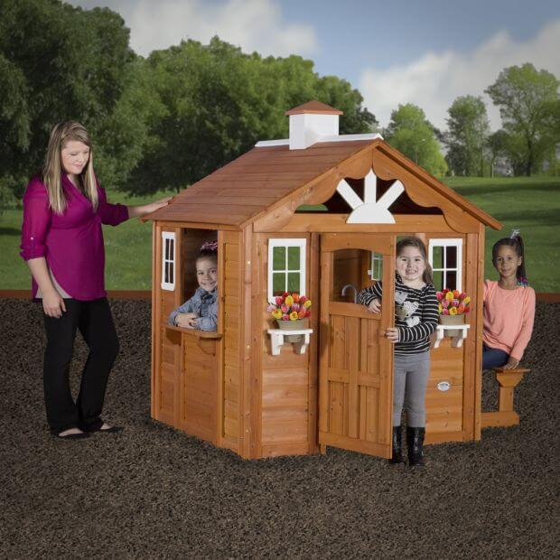 wooden-playhouses-summer-cottage-playhouse-1_1024x1024