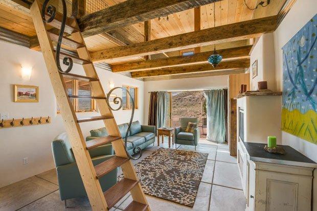 1 Chama Small Cabin 05 620