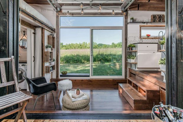2 ALPHA new-frontier-tiny-homes_alpha_3 620