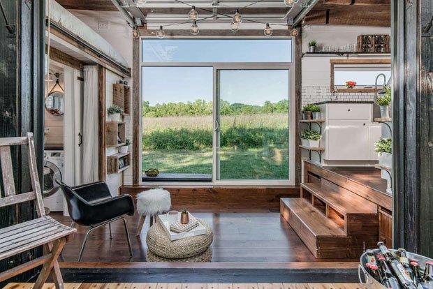 2 ALPHA new-frontier-tiny-homes_alpha_3 620