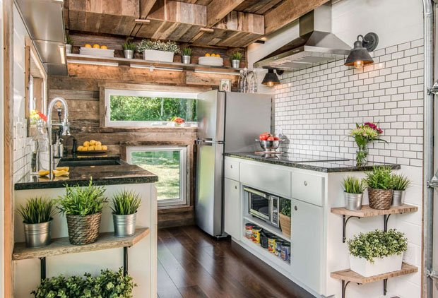 5 ALPHA new-frontier-tiny-homes_alpha_9 620