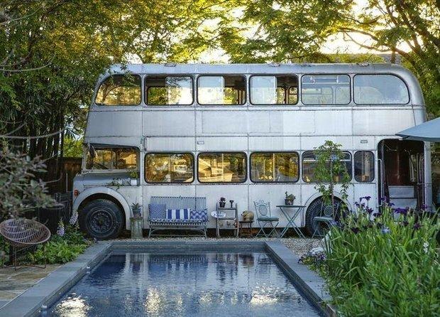 Bus Homes (8)