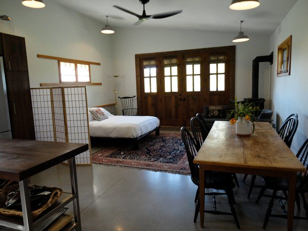 Carriage House (5)