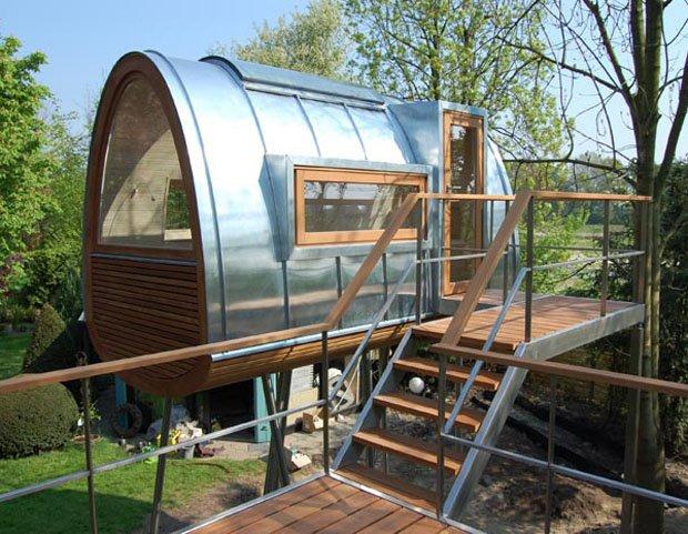 TH 10 froschkonig-stilt-house-treehouse-1 620