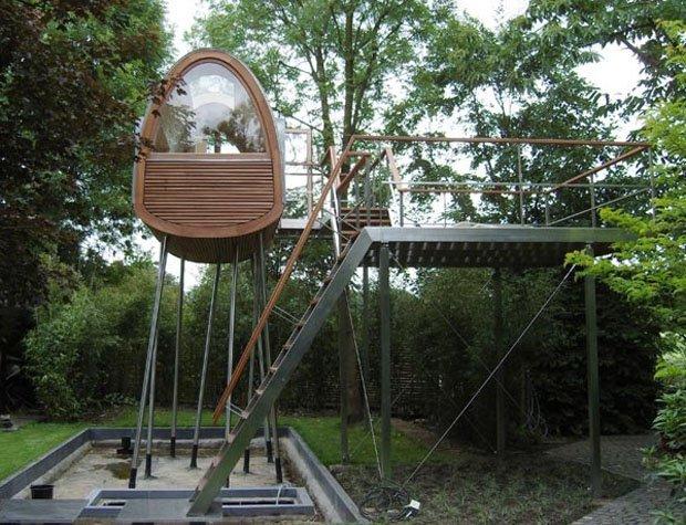 TH 11 froschkonig-stilt-house-treehouse-2 620