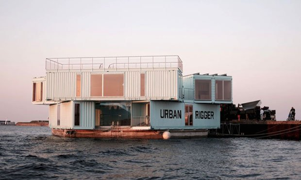 03 RESIZED Urban-Rigger-by-BIG-18-1020x610